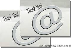 thank you note after interview sample thank you note after interview how to write a thank you note after