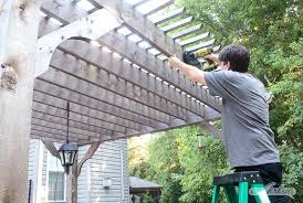 full size of diy solar chandelier outdoor canada for your pergola easy installation home