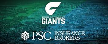 All insurance brokerages in australia must have an australian financial services licence, or be appointed as an authorised how do you find a broker? Sme Insurance Brokers Psc Insurance Brokers Psc Insurance Brokers