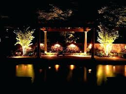 outdoor low voltage landscape lighting garden spotlights portfolio outdoor low voltage landscape lights enchanted garden low voltage landscape lighting