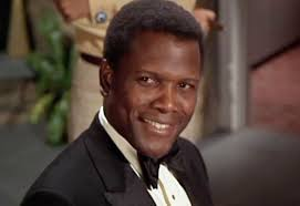 Sidney poitier is a member of the following lists: Sidney Poitier Net Worth 2021 Age Height Weight Wife Kids Bio Wiki Wealthy Persons