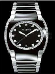 bulova s luxurious wittanauer ceramic watch for menwatch shop bulova