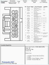 sony xplod wiring harness diagram dolgular com sony xplod wiring harness colors sony xplod wiring harness diagram