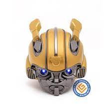 Loa Bluetooth Robot Bumblelee