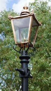 garden lamp post. Fine Post The Victorian Garden Lamp Post In 322 Metres_Close Up S