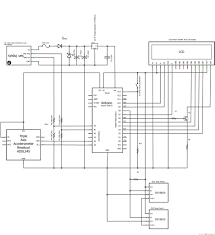 omc trim gauge wiring diagram omc image wiring diagram teleflex gauge wiring diagram teleflex discover your wiring on omc trim gauge wiring diagram
