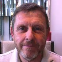 David Urwin - LGV 1 Driver - The Green Supermarket Chain | LinkedIn