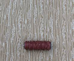 Patterned Paint Rollers Interesting Wood Grain Patterned Paint Roller Gadget Flow