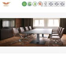 office meeting room furniture. Conference Room Furniture Wood Meeting Table Modern Office T