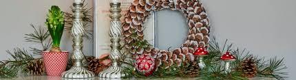 Weihnachtsdeko Skandinavische Deko Für Advent Weihnachten