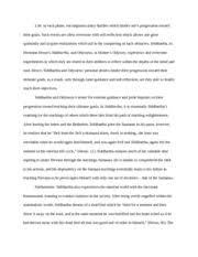 siddhartha documents course hero world lit essay