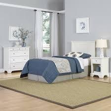 Kmart Bedroom Furniture Kmart Bedroom Furniture Bedroom