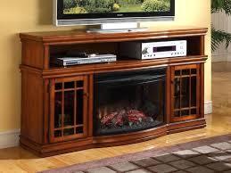 muskoka electric fireplace electric fireplace entertainment center in burnished pecan muskoka josephine electric fireplace manual