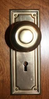 door knob front view. Beautiful Front Door Knob Front View For L