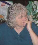 "Priscilla ""Punk"" Stivers Craig (1942-2010) - Find A Grave Memorial"