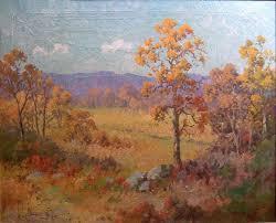 robert wood west texas fall