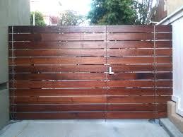 fence gate designs. Cedar Fence Designs Gate And Gates Cost Wood Vinyl Fences