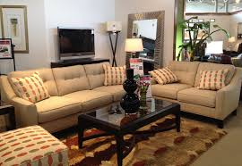 Leather Living Room Sectionals Best Leather Living Room Furniture Living Room Design Ideas