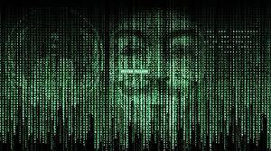 Hacker de roblox v5 coralrepositoryorg. Epingle Sur The Rising Darkness