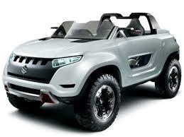 new car launches maruti suzuki 2014Maruti Suzuki To Launch Six New Products In Coming Months  DriveSpark