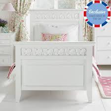 florence flutterby childrens bed