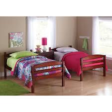 cool cheap beds. Fine Cheap Cool Cheap Twin Beds Under 100 On D