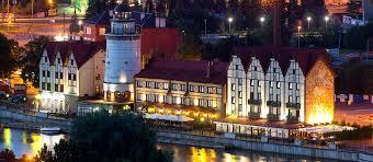 Картинки по запросу калининград фото