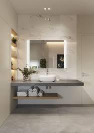 Ванная плитка: лучшие изображения (71) в 2019 г. | Дома ...