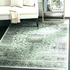 chunky jute rug chunky fringe woven jute rug braided wool 2 x runner best of north green area run chunky braided grey rug pottery barn chunky wool jute rug