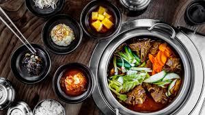 1,984 likes · 352 talking about this. 4 Makanan Korea Yang Bisa Kamu Masak Sendiri Di Rumah Kumparan Com