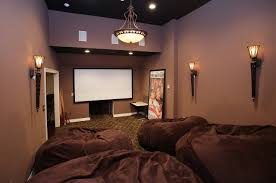 media room furniture ideas. 27 Awesome Home Media Room Ideas \u0026 Design(Amazing Pictures | . Furniture