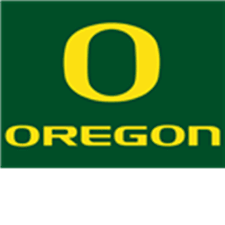 oregon-ducks-logo - Roblox