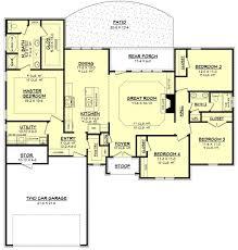 1900 sq ft house plans kerala unique 1300 square foot house plans feet kerala single floor
