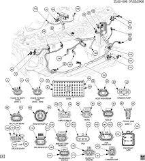 2001 jeep wrangler dash wiring diagram 2001 discover your wiring saturn sky radio diagram 89 f250 fuse box