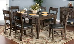 Brunswick Dining Set