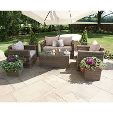 26 best rattan garden furniture images on 2 seater rattan garden furniture sets