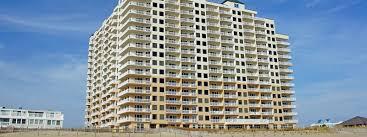 garden city beach house the best beaches in world