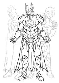 Small Picture Dark Knight Coloring Pages fablesfromthefriendscom
