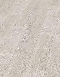 balterio tradition elegant frozen oak laminate flooring flooring super