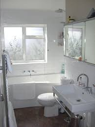 Small Bathroom Decorating Ideas On Tight Budget Fresh At Cute - Great small bathrooms