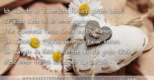 Lll Sprüche Zum 20 Geburtstag Beliebte Sprüche Und Gedichte Zum
