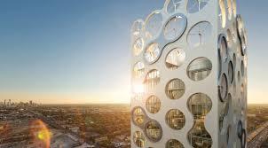 architecture design. Wonderful Architecture On Architecture Design