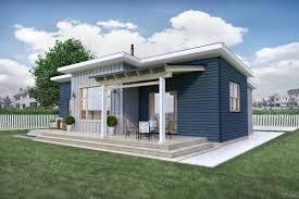Mini Farm House Design Mini 118 In 2019 Floor Plans Small Modern House Plans