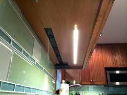 Under cabinet task lighting Workrite Ergonomics Under Cabinet Lighting With Outlets Medium Size Of Led Under Cabinet Lighting Battery Powered With Integrated Gelane Under Cabinet Lighting With Outlets Medium Size Of Led Under Cabinet