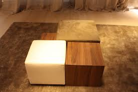 if you like the concept of mixed styleaterials but your living space isn s