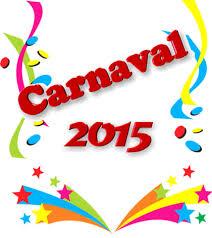 Resultado de imagem para carnaval 2015