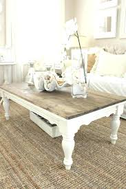 distressed round coffee tables distressed white coffee table elegant distressed white coffee table distressed round coffee