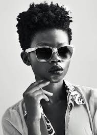 Short Natural Hair Style For Black Women natural hairstyles pictures for teens new natural hairstyles 2885 by wearticles.com