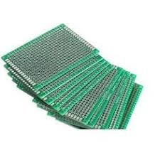 <b>100PCS</b>/<b>LOT</b> 5050 <b>SMD</b> White Red Blue Green Yellow 20pcs each ...