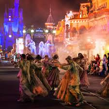 25 Ultimate Things to Do at Walt Disney World \u2013 Fodors Travel Guide